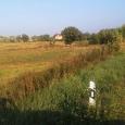 Продам земельный участок в Новосёловке