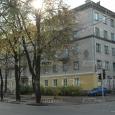 Продажа 2х квартры в Оболонском р-не