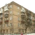 Продажа 2х.квартиры в Соломенском р-не
