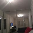 2 ком.квартира ул. Ахматовой  Анны 43