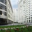 Без комиссии! 2-к квартира в ЖК Панорама на ул. Щорса, 44а