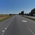 Участок под коммерцию Донецкое шоссе.54 сотки