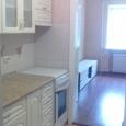 Срочно продается 1к-кв.Готовая к заселению.После ремонта.