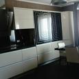 ЦЕНТР vip luxury дизайнерская квартира новый дом метро Лукья