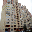 Сдается офис 54 м, Голосеево, ул. Ломоносова