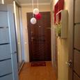 1-комнатная квартира в Святопетровском