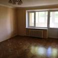 Сдается офис 58 м, м. Кловская