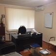Сдается офис 35 м, м. Лукьяновская