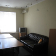 Сдается офис 75 м, ул. Златоустовская