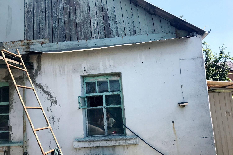 как построить шлаколитой дом своими руками фото должно быть