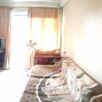 Продается 2-х комнатная квартира ул. Шолом-Алейхема, 5