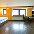 Купить 4-х квартиру с дизайнерским ремонтом на Позняках
