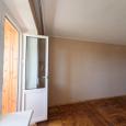 Купить 4-х комнатную квартиру в Голосеевском районе