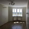 Продам 1к квартиру с хорошим и привлекательным ремонтом