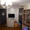 Продам 2-комнатную квартиру с отличным ремонтом