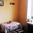 Сдам 3-х комнатную «сталинку» на ДВРЗ
