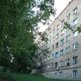 Офис -жилье м.Демеевка, ул.Казацкая, 32. Без комиссии.
