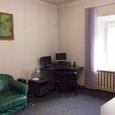 Сдается офис 33 м, центр, ул. Софиевская