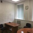 Сдается офис 37 м, Соломенка