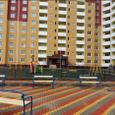 """Продам 2-к квартиру в новостройке ЖК """"Кристер Град"""""""