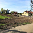 Продам участок под жилую застройку Васильковский, Иванкович