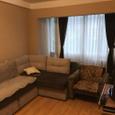 2-х комнатная квартира Николая Мурашко 4 (м. Лукьновка)