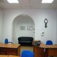 Сдается офис 65 м, ул. Межигорская