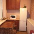 Продам 1-комнатную на Лукьяновке