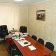 Сдается офис 77 м, Печерск