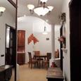 Аренда двухкомнатной квартиры на Институтской в Киеве