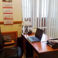 Сдается офис 40 м, центр
