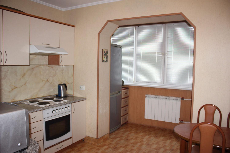 Кухня студия шторы фото выходные грозном