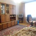 Продажа 2 комнатной ул.Питерская,7