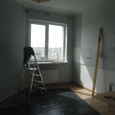 Продажа 1 комнатной ул.Закревского,42 41м ремонт