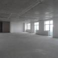 Продажа 3 или 5 комнатной ул.Гончара,35 от 135м до 270м