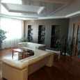 Продажа 3 комнатной ул.Тимошенко,29 135м ремонт