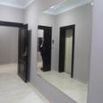Продажа 3 комнатной ул.Гончара,35 от  135м до 270мпод ремонт