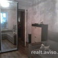 Продажа 5 комнатной ул.Новополевая,99А