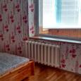 Продажа 4р, центр, ул. Антоновича, 125-А