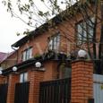 Продам дом в Петропавловской Борщаговке. Без комиссии.