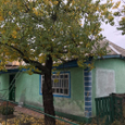 Продажа дома с земельным участом