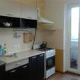 Сдаём 1 комнатную квартиру 15 минут пешком Метро-Харьковская