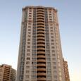Продажа видовой 1-комнатной квартиры в новом доме по ул. Урл