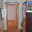 1 комнатная квартира 42м,с ремонтом,ул. Урловская,36