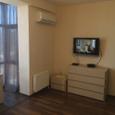 3 ком квартира в клубном доме ул. Каневская пр. Правда