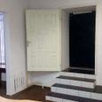 Сдается офис 80 м, м. КПИ