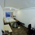 Отличная 1 комнатная квартира , метро Шулявка