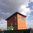 Продам дом 147м2 на Теремковская ул., Теремки 2, Киев