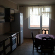 Сдаётся 2к квартира Драгоманова 40ж. Позняки