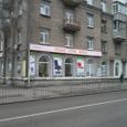 Продам магазин на ул. Рабочей